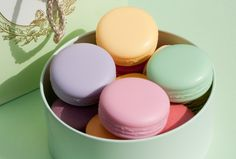baume-a-levres-macarons