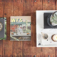 A Collaborative, Creative Home in the Midwest | Design*Sponge
