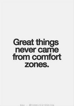 Motivational Quotes 6