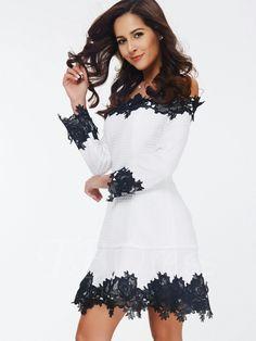 bb063973e 51 Best Dresses Under  25 images