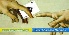 Poker Chip Satışı - http://www.chipsaticisi.com