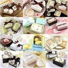 Decoração de festa baratos, compre   de qualidade diretamente de fornecedores chineses de  .