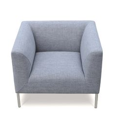 Laguna Lounge Chair by sohoConcept at 212Concept - Modern Living