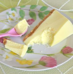 Bakery Recipes, Dessert Recipes, Desserts, Icebox Pie, Gluten Free Treats, Sweet Pie, Diy Cake, Lactose Free, Sin Gluten