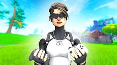 fortnite skins holding xbox controller - Google Search Benz Gts, Image Youtube, Fortnite Thumbnail, Pc Console, Welcome To The Team, Best Gaming Wallpapers, Epic Games Fortnite, Gangsta Girl, Xbox Controller