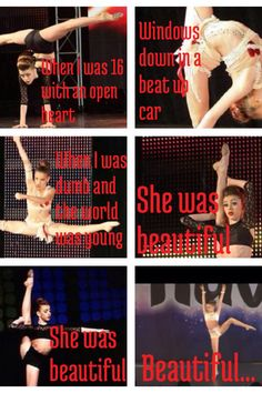 My edit for the comp @Eve Batten ✔