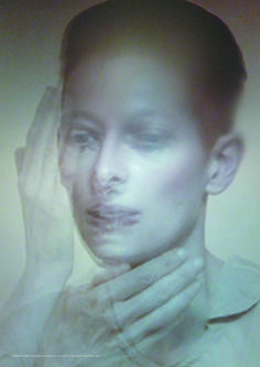 Katerina Jebb, Tilda Swinton Life Eraser, still from video, Tilda Swinton, English Actresses, Actors & Actresses, People Of Interest, Mood, Interesting Faces, Famous Faces, Fashion Art, Famous People