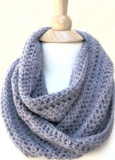 Lavender Silver Lining - baby alpaca blend with subtle strands of metallic silver