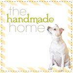 Freebies | the handmade home