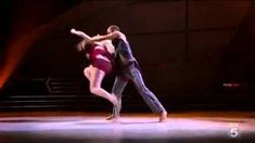 """12 """"So You Think You Can Dance"""" Routines Guaranteed To Give You Chills - BuzzFeed Mobile"""