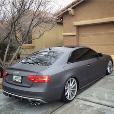 """""""S5 By: @audis5fx"""""""