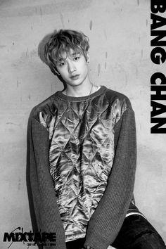 Chan SK