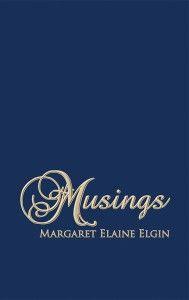 Congrats Margaret El