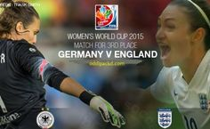 fifa third place game, fifa 3rd place match, third place play off, women world cup canada, fifa 2015 canada, match for third place, england vs germany women, england women v germany, fifa world cup 2015 canada, england germany women, england today squad, germany today lineup, england vs germany third place match line ups, today match line up germany vs england