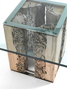 Tavolini salotto | Tavoli | Vice I Versa | Riva 1920 | Thomas. Check it out on Architonic
