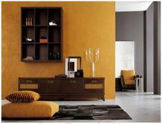 esempi-soggiorno-camera-da-letto-wenge-12