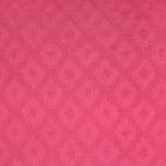 Click here to view larger image Pink Fabric, Home And Away, Inspiration, Larger, Image, Inspire, Artists, Biblical Inspiration, Storage