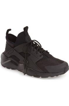 e8f923b4c26be Nike  Air Huarache Run Ultra  Sneaker (Men) Affiliate Link