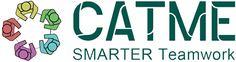 CATME | Smarter Teamwork 360 Team Evals