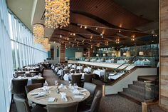 Vintana Restaurant - Escondido, CA  Beautiful, great food, lovely service.
