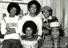 My sweet love: Michael Jackson!