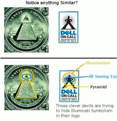 Illuminati Killers