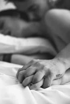 As she lay there quietly feeling his fingers slowly seduced her skin, thoughts raced through her mind so fast that she thought she might faint and miss everything. But the fire she felt building inside of her would not let her, now his hands on her, and every soft touch of his hands made her sigh. His soft strokes on her body made her gasp, and when his hand moved further down, reaching her most special of places, she thought she felt her heart race and her back arched into his every move..