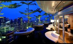 http://asianinteriordesign.net/singapore/top-singapore-restaurants-with-a-wonderful-view/  #bestofsingapore #bestsingaporerestaurants #mustgoplaces #singapore #asianinteriordesign Top Singapore restaurants with a wonderful view | Asian Interior Design