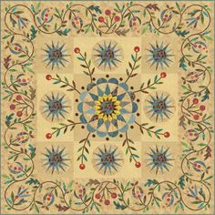Laundry Basket Quilts Online Shop, patterns, fabrics, supplies, and resources for today's quilter. Star Quilts, Quilt Blocks, Mini Quilts, Baby Quilts, Applique Quilt Patterns, Hand Applique, Machine Applique, Applique Ideas, Patchwork Patterns