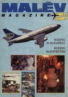 Civil Aviation, Hungary, Budapest, Airplanes, Poster, Travel, Planes, Viajes, Aircraft