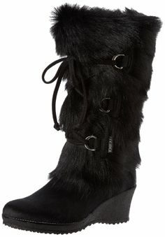 AwesomeNice Tecnica Women's Zermatt Boot