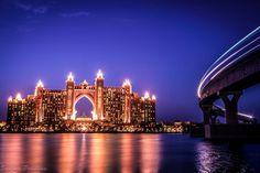 Atlantis Dubai ! its beautiful! #dubai #uae  http://dubaiuae.co/DubaiTravelHotels