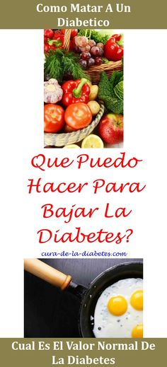 kit de dieta para la reversión de la diabetes