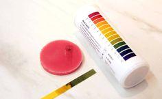 Barware, Cosmetics, Ph, Blog, Soaps, House, Ideas, Hand Soaps, Home