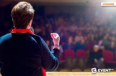 Event Content Curation: World-Class Tips from a TEDx-pert http://www.eventmanagerblog.com/event-content-curation-tips?utm_campaign=crowdfire&utm_content=crowdfire&utm_medium=social&utm_source=pinterest #eventprofs #tedx