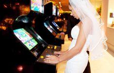 Entretenimento para Casamentos