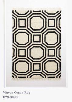 more rug goodness.