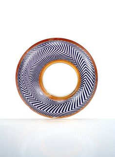 Paper Jewelry Part Deux includes this Blaze Brooch by Jennifer Merchant. See lots more examples on the blog.