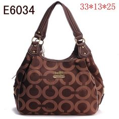 coach canada outlet online h1ox  Coach Handbags In Canada Men Outlet Purses