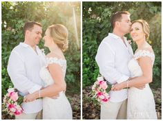 A gorgeous Australian bride, Natalie, made sure that she was to be wed by sun's morning rays of light.  Judging by these photos taken by @simplemauiwed, that was a very good idea! Cheers!  Makeup: by yours truly - Torielle  Photos: #simplemauiwed  Hair: #salon253  #makeup #makeupartist #mua #mauimakeupartist #bride #bridal #bridalmakeup #maui #hawaii #wedding #glam #mauiwedding #hawaiimakupartist #beautiful #love #beauty #congratulations #bridetobe #bridebook