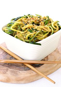 asian-zucchini-noodl