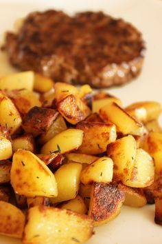 Pommes-de-terre-sautées-grand-mère2