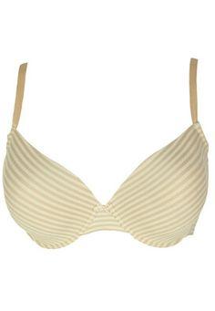 Bikinis, Swimwear, Bra, Retro, Fashion, Bathing Suits, Moda, Swimsuits, Fashion Styles