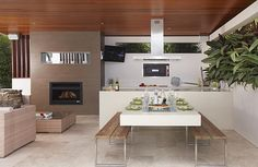 Outdoor living and entertaining is part of the Australian way of life. The climate in most parts of the country is ideal for being outside, and it is part of our culture to entertain family and friends in the great outdoors. In your new house design, it is about bringing the outside world in, and…