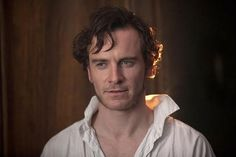 Mr. Rochester? Yes please!