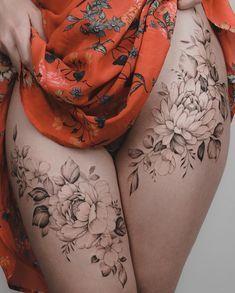 Bein banknatisi: tattoo frau banknatisi
