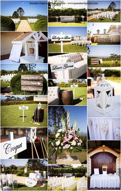 Flaxton Gardens Wedding Photographer-14