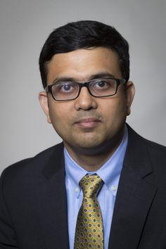 Indranil goswami bitcoins football asian handicap betting today betinternet compass