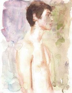 artwork_images_114509_422558_christian-schoeler.jpg (375×480)