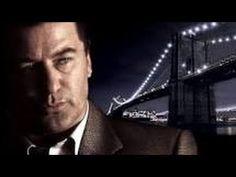 Alec Baldwin (Brooklyn Rules) full movie HD (+playlist)
